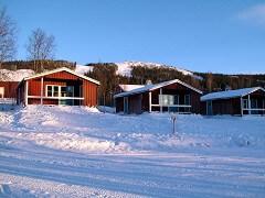 snö 012 (2).jpg