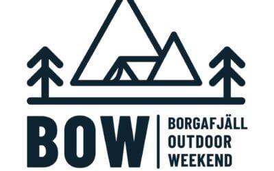 BOW 28-30 juni 2019